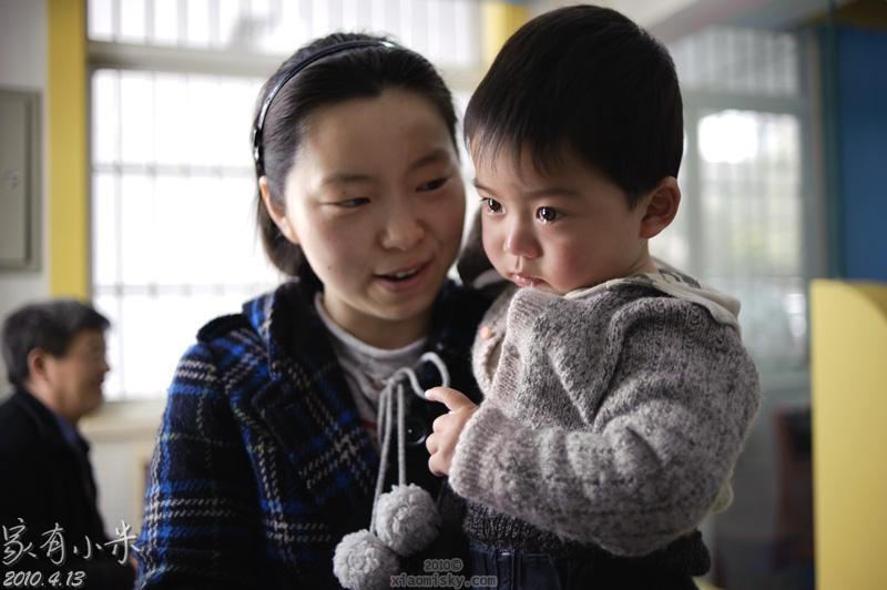 十八个月 麻腮风疫苗 百白破 打针 体检 疫苗