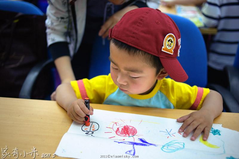 上海国际幼儿学前教育用品与服务博览会 儿童展 浦东展览馆